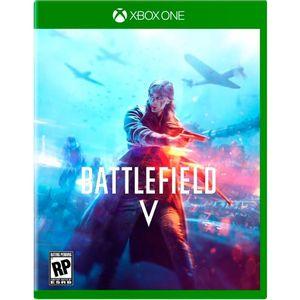 Battlefield-V-para-Xbox-One