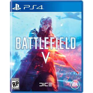 Battlefield-V-para-PS4