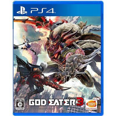 God-Eater-3-para-PS4