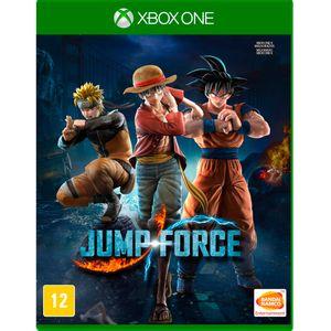 Jump-Force-para-Xbox-One