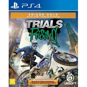 Trials-Rising---Edicao-Gold-para-PS4