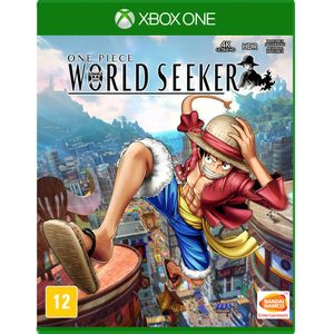 One-PieceWorld-Seeker-para-Xbox-One