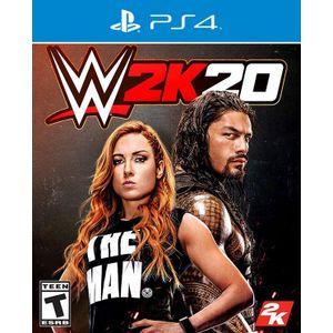 WWE-2k20-para-Ps4