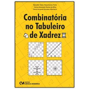 Combinatoria-no-Tabuleiro-de-Xadrez