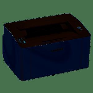 Impressora-Samsung-Laser-Monocromatica-Wifi