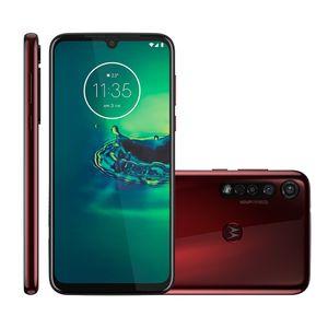 Smartphone-Moto-G8-Plus-64GB-Vermelho-Cereja