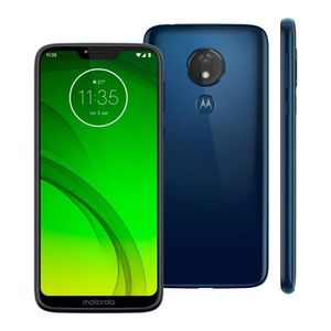 Moto-G7-Power-32GB-3GB-RAM-Indigo