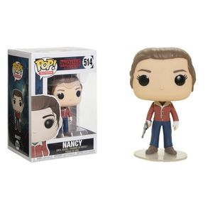 Funko-Pop-Nancy