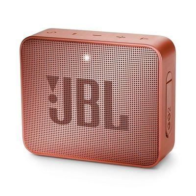 Caixa-de-Som-JBL-Go-2--Canela