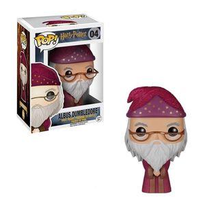 Funko-Pop-Albus-Dumbledore