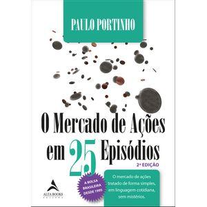 O-Mercado-de-Acoes-em-25-Episodios