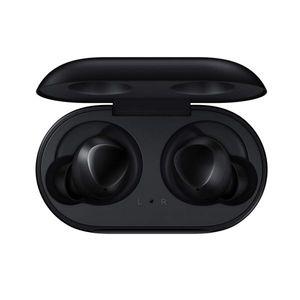 Fone-de-Ouvido-Samsung-Galaxy-Buds-Bluetooth-Preto