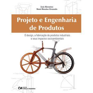Projeto-e-Engenharia-de-Produtos