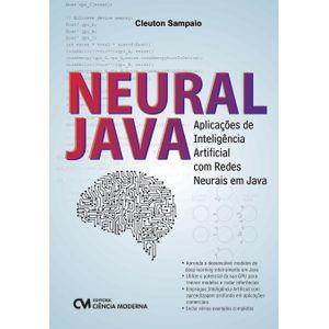 Neural-Java