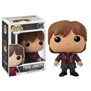 Funko-Pop-Tyrion-Lannister