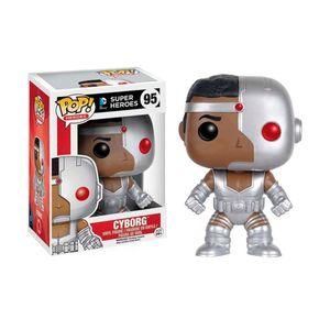 Funko-Pop-Cyborg