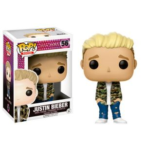 Funko-Pop-Justin-Bieber-