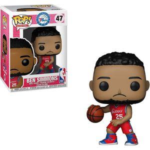 Funko-Pop-NBA-Ben-Simmons