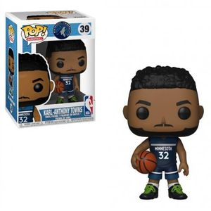 Funko-Pop-NBA-Karl