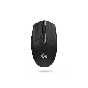 Mouse-Gamer-Sem-Fio-Lightspeed-G305---Logitech-