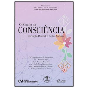 O-Estudo-da-Consciencia---Inovacao-Pessoal-e-Redes-Sociais