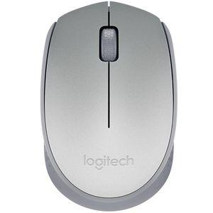 Mouse-sem-Fio-Prata