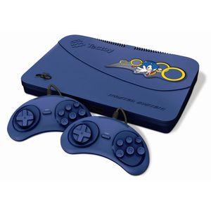 Console-Master-System-Evolution-Blue-com-132-Jogos-na-Memoria-Tec-Toy