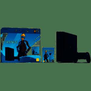 Console-Sony-PlayStation-4-Pro-1TB