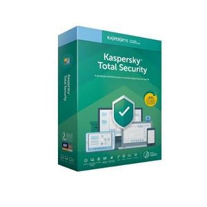 Kaspersky-Total-Security-2019---10-Dispositivos