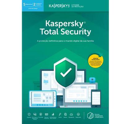 Kaspersky-Total-Security-2019---5-Dispositivos