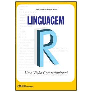 Linguagem-R---Uma-Visao-Computacional