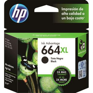 Cartucho-de-Tinta-HP-664-XL-Preto---F6V31AB