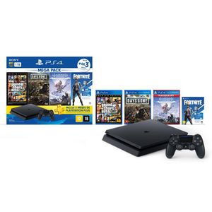 Console-Playstation-4-1TB-Slim-Mega-Pack-Bundle-v6