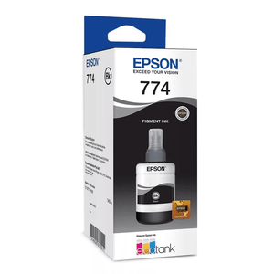 T774120