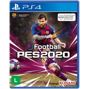 Pro-Evolution-Soccer-2020-para-PS4