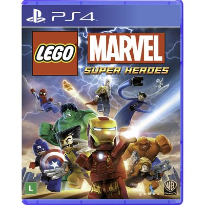 Lego-Marvel-Super-Heroes-para-Ps4
