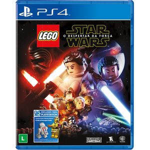 Lego-Star-Wars--O-Despertar-Da-Forca-para-Ps4