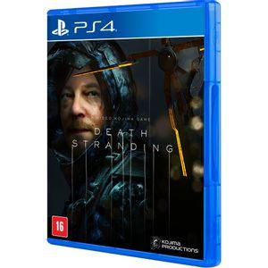 Death-Stranding-para-PS4