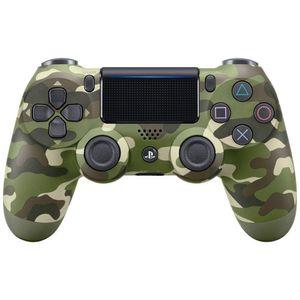 Controle-Ps4-sem-Fio-Dualshock-4-Camuflado-Verde---Sony
