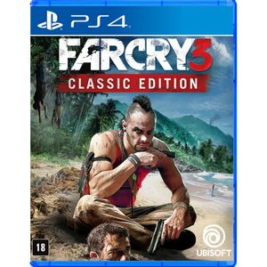 Far-Cry-3-Classic-Edition-para-Ps4
