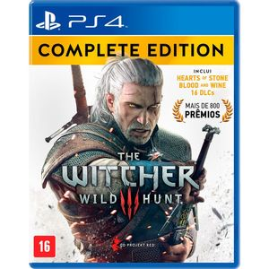 The-Witcher-3-Wild-Hunt-para-Ps4