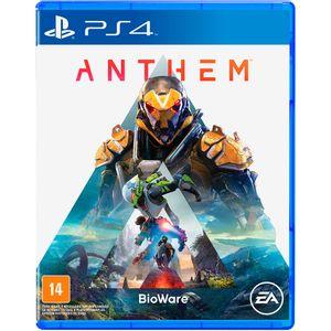 Anthem-para-Ps4