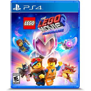 Lego-Movie-2-para-Ps4