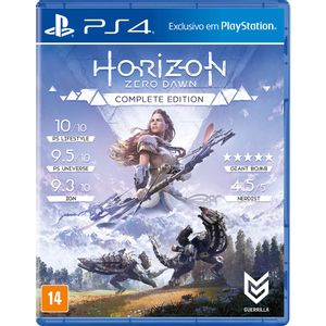 Horizon-Zero-Dawn-Complete-Edition-Ps4