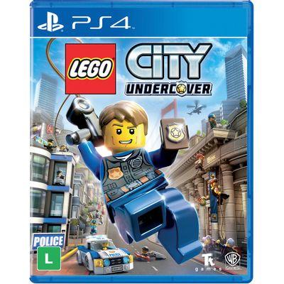 Lego-City-Undercover-para-Ps4