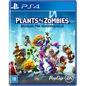 Plants-Vs-Zombies--Batalha-por-Neighborville-para-Ps4