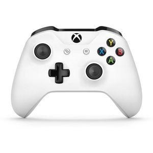 Controle-Xbox-One-sem-Fio-Branco---Microsoft