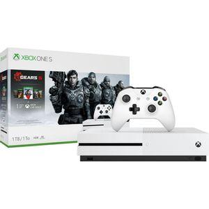 Console-Xbox-One-S-1TB---Gears-5---Branco