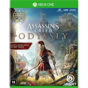 Assassins-Creed-Odyssey-Ed.-Limitada-para-Xbox-One