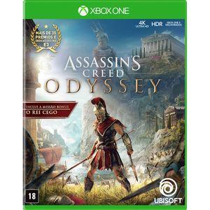 Assassins-Creed-Odyssey-Ed.-Limitada-para-Xbox-One